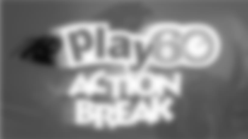play-60-action-break