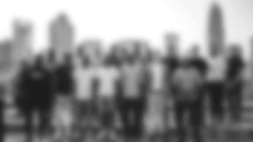 rookies_skyline