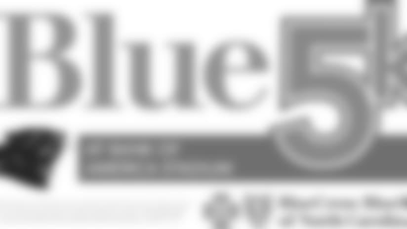 120703_blue5k_inside-alt.jpg