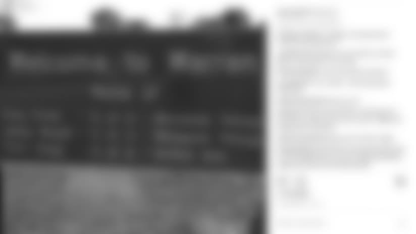 Screen-Shot-2018-03-20-at-10605-PM.jpg