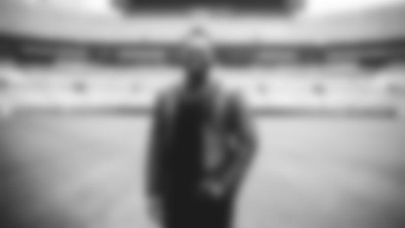 mccoy_field