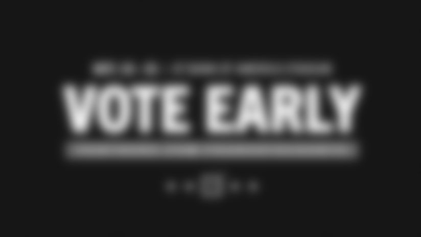VotingEmail_MeckCounty_VoteEarly