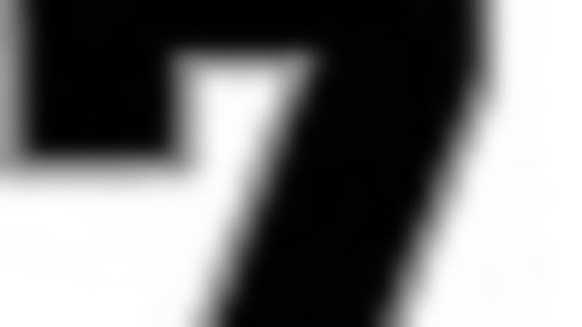 numbers_7_sm.jpg