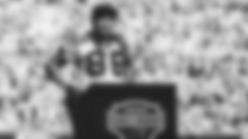 89_podium