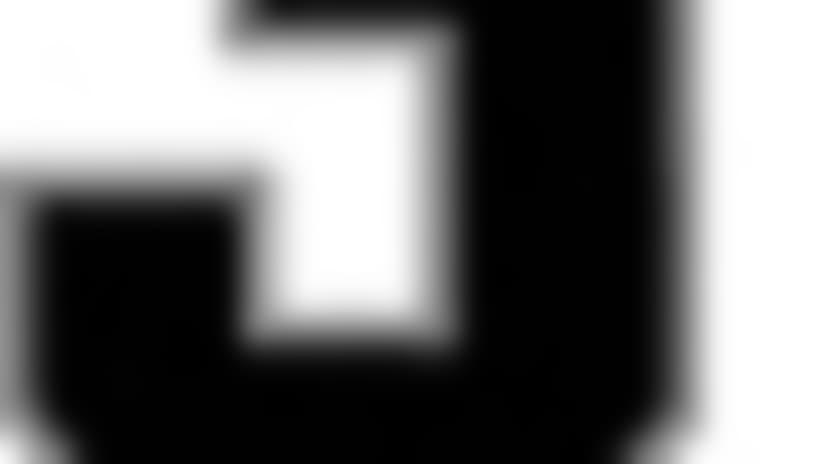 numbers_3_sm.jpg