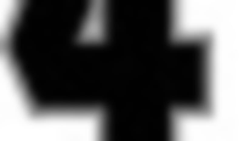 numbers_4_sm.jpg