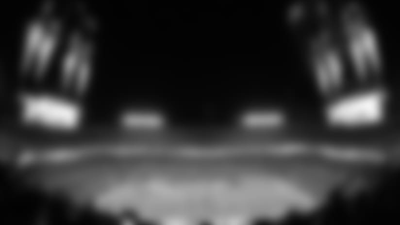 161116_gameday_info_NO.jpg