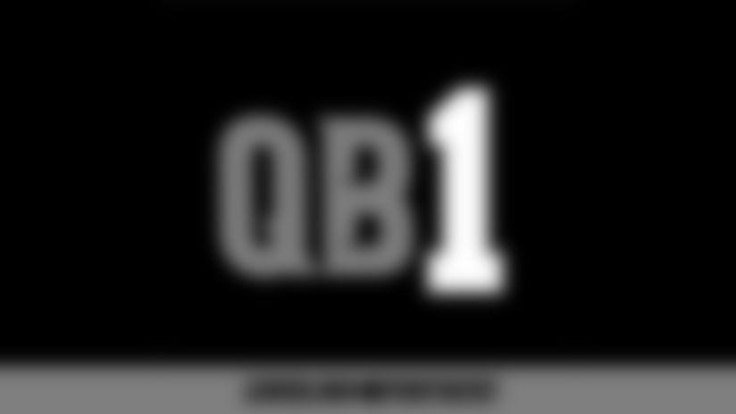 QB1: September 10, 2019