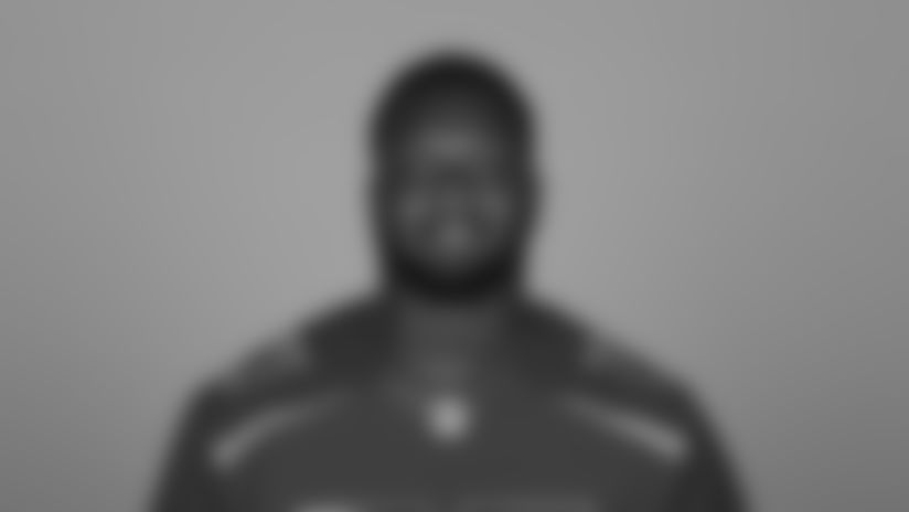 This is a photo of DaVonte Lambert of the Tampa Bay Buccaneers NFL football team. This image reflects the Tampa Bay Buccaneers active roster as of Tuesday, July 10, 2018. (AP Photo)