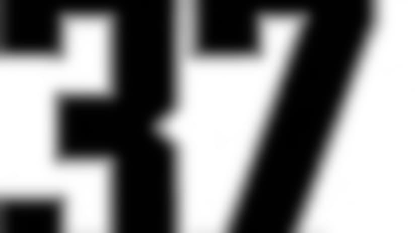 numbers_37_sm.jpg