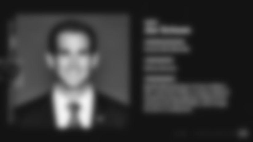 2020-GM-Tracker.psdGM-Infographic-16x9-Joe Schoen