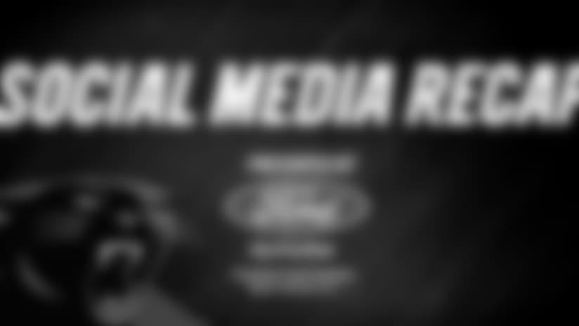 Ford_SocialMediaRecap-Recovered.jpg