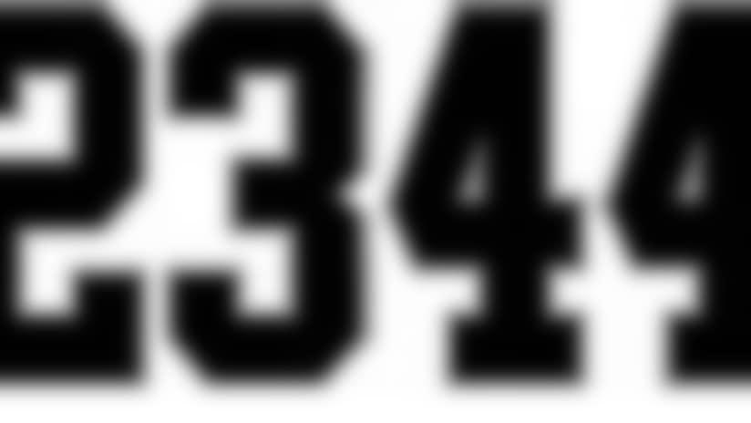 numbers_2344_sm.jpg