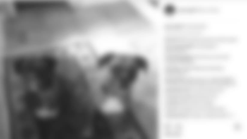 Screen-Shot-2018-03-20-at-10532-PM.jpg