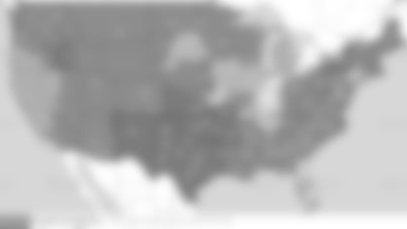 151224_broadcast_map_ATL.jpg
