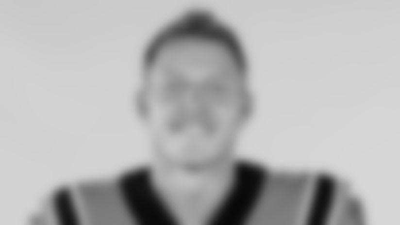 #22 Christian McCaffrey