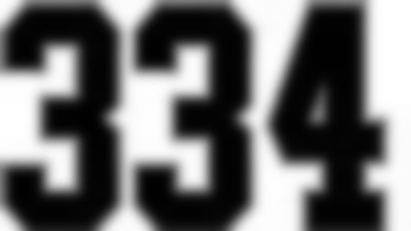 numbers_334_sm.jpg