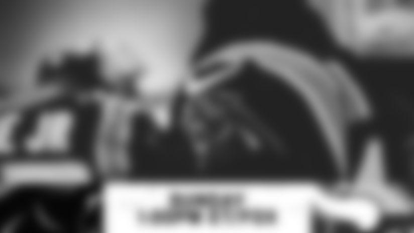 _original_vikes-preview