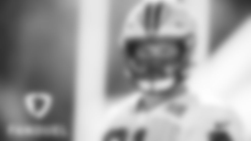 Week 16 FanDuel Inactives: Matt Paradis good to go vs. Colts