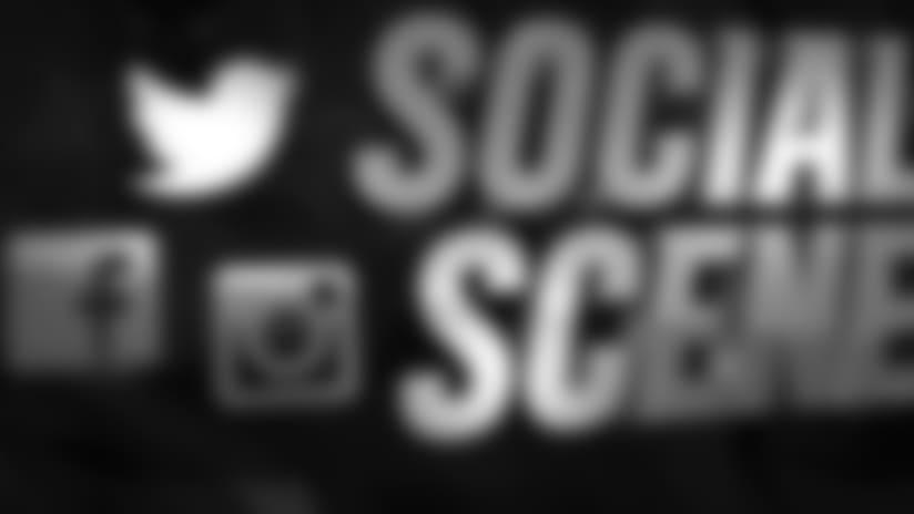110325_social_inside.jpg