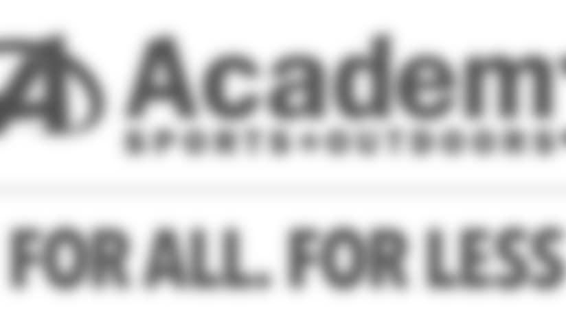 170628_academy_new.jpg