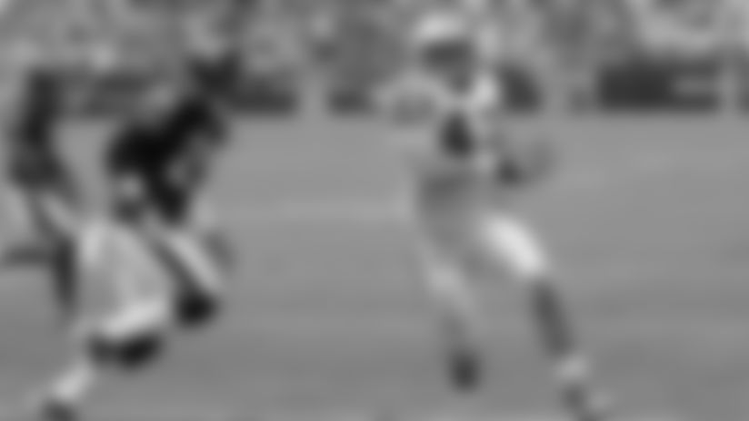 Richie Brockel remembers his famed trick play from 2011