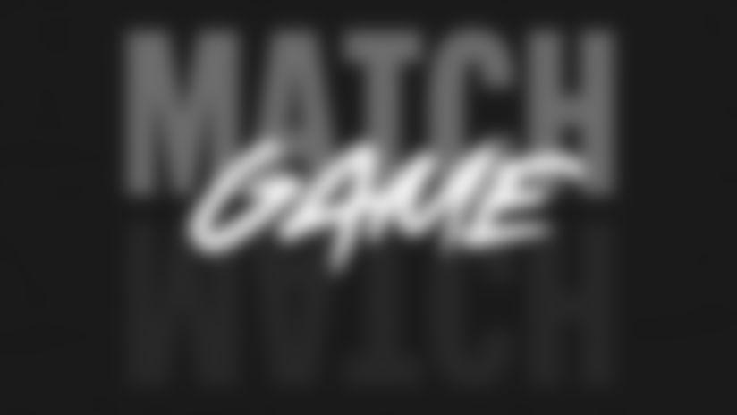 matchgame_16x9