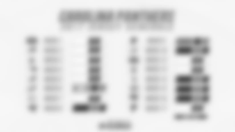 170731_jersey_schedule_17.jpg