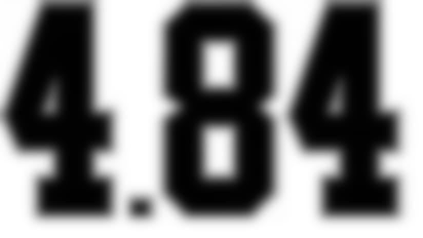 numbers_484_sm.jpg