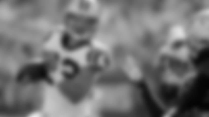 Panthers Patriots Football Christian McCaffrey