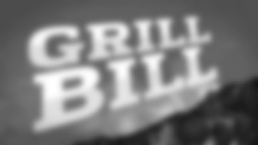 170818_GrillBill.jpg
