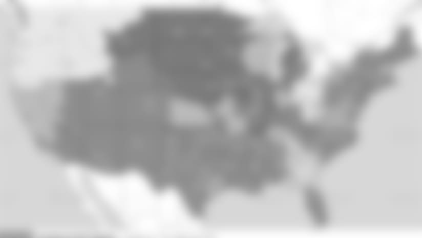 151217_broadcast_map_NYG.jpg