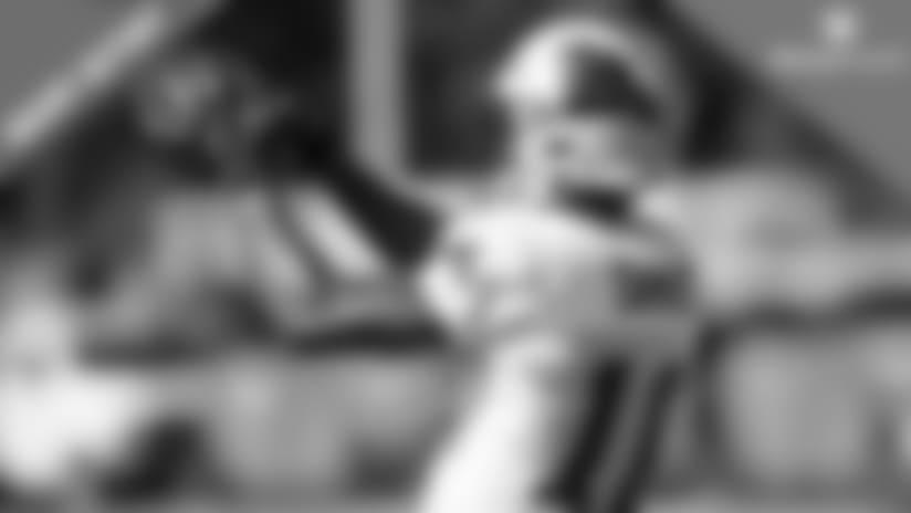 181005_samuel_injury_report