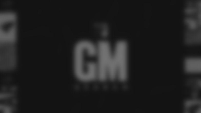 GM-Search-16x9