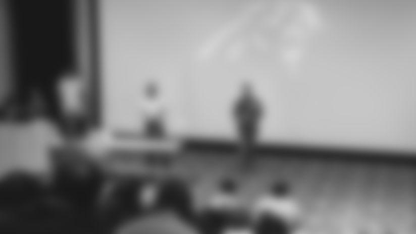 dale_meeting