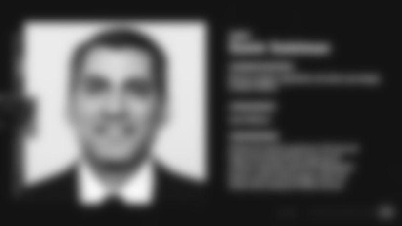 2020-GM-TrackerGM-Infographic-16x9-Samir Suleiman