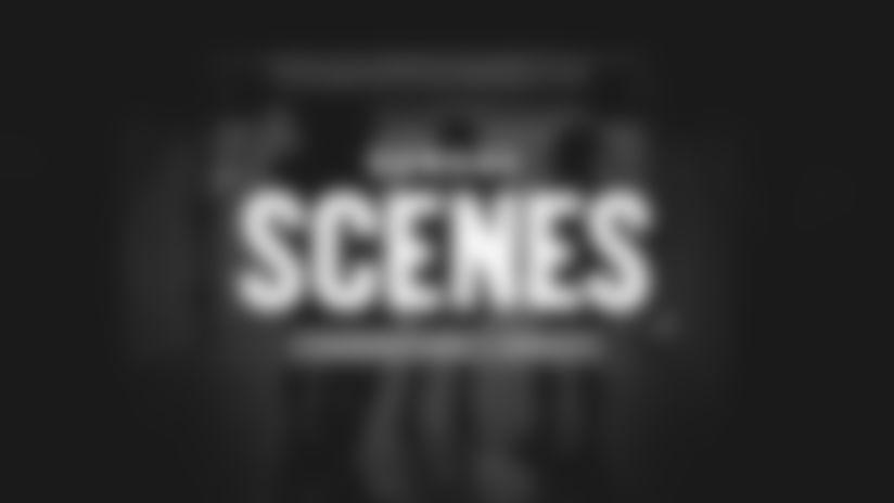 SundayScenesTitle Overlay