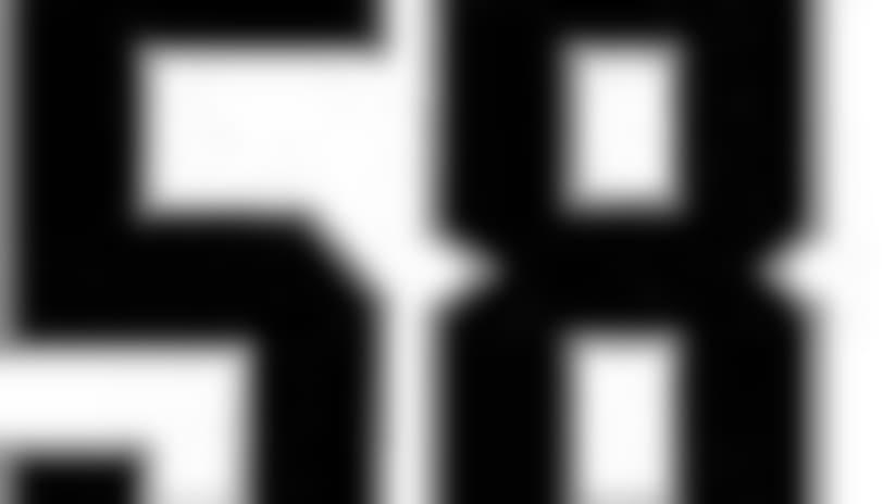 numbers_58_sm.jpg