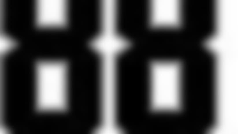 numbers_88_sm.jpg