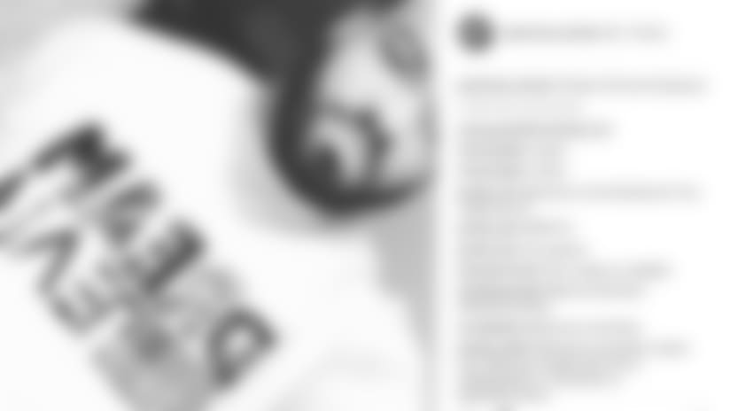 Screen-Shot-2018-03-16-at-63036-PM.jpg