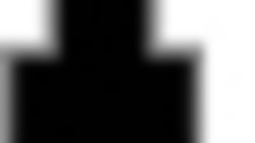 numbers_1_sm.jpg