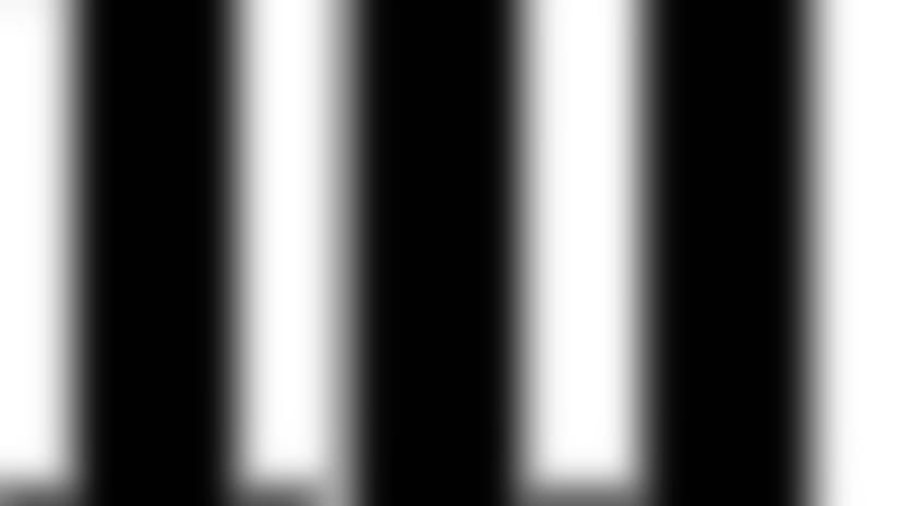 numbers_10_sm.jpg