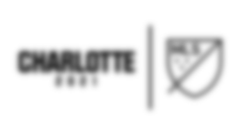 Charlotte MLS 2021