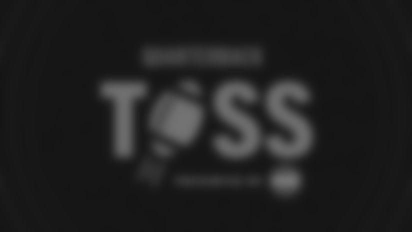 QBToss_Cards1600x900