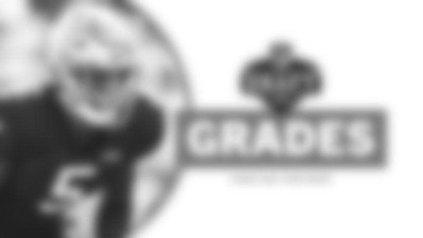 DraftGradeThumnail_TroyLandscape copy