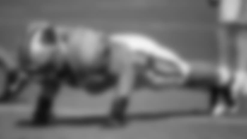 170817_luke_pushups.jpg