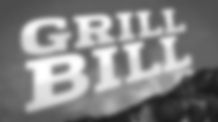 Grill Bill: Andrew Norwell or Star Lotulelei?
