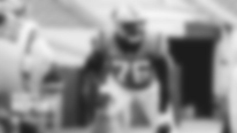 injury_report-week3