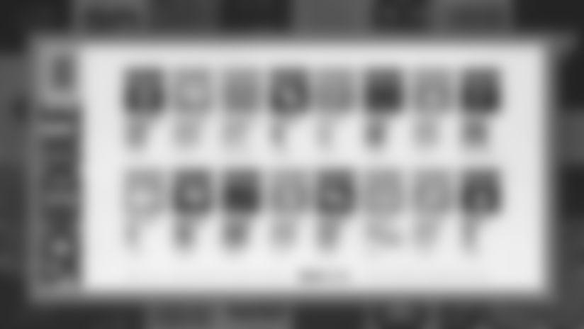 16x9_schedule