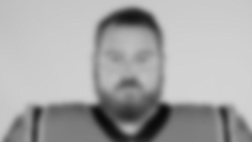 #64 Chris Reed